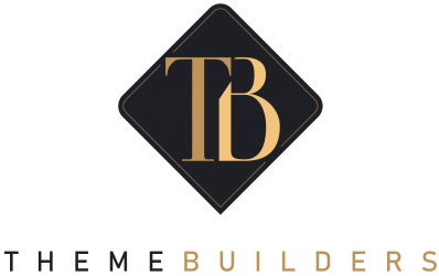 Theme Builders